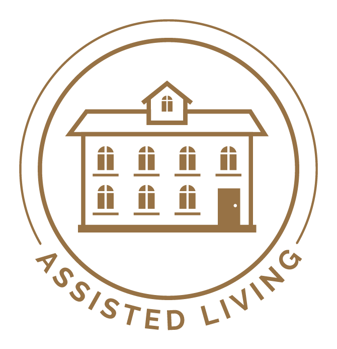 GNP_RGB_Icon-Assisted-Living