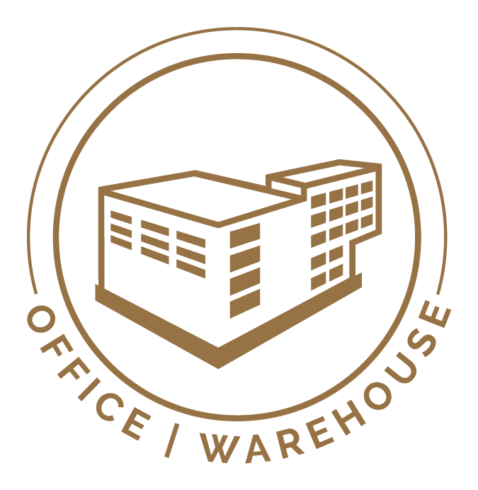 GNP_RGB_Icon-Office-Warehouse