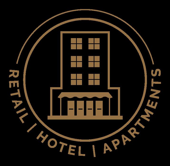 GNP_RGB_Icon-Retail-Hotel-Apartments